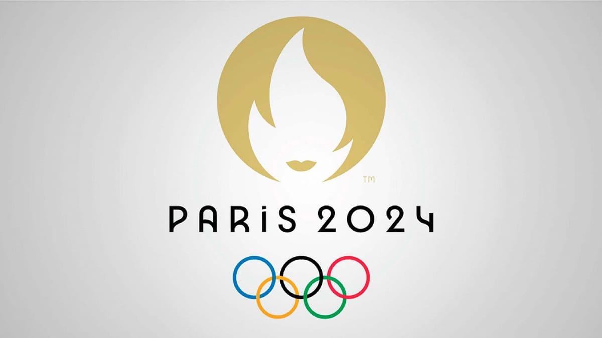 Olimpiadi di Parigi 2024: comme ci comme ça.