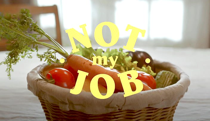 """""""Not my Job"""" PornHub Toys"""