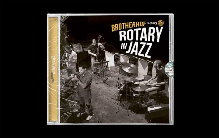 """""""Tutti quanti voglion fare jazz"""""""